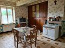 158 m² 7 pièces Maison