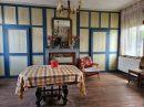 7 pièces Maison  158 m²
