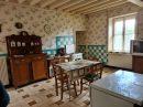 Maison  158 m² 7 pièces