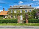 Maison   7 pièces 158 m²