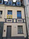 Arras  125 m² 6 pièces Maison