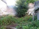 Maison 92 m² Arras  3 pièces