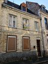 92 m² Maison 3 pièces  Arras