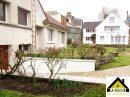231 m² Maison  8 pièces