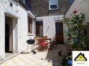 7 pièces Maison   140 m²