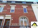 140 m² 7 pièces  Maison