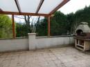 190 m² 5 pièces Maison