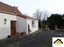 5 pièces 190 m² Maison