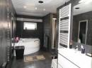 Maison 5 pièces  190 m²