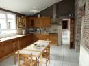 Maison   190 m² 5 pièces