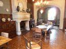 Maison 455 m² 10 pièces Arras