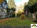 Maison Arras  455 m² 10 pièces