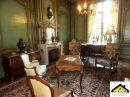 10 pièces Arras  Maison 455 m²