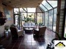 Maison 10 pièces Arras   455 m²