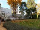 Maison Arras  10 pièces  455 m²