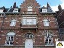 10 pièces Maison  Arras  455 m²
