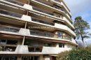 Appartement 103 m² Écully  3 pièces