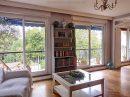 Écully  137 m² Appartement 7 pièces