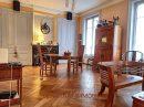 Appartement  Lyon  135 m² 4 pièces