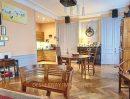 Appartement 135 m² Lyon  4 pièces