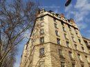 Appartement 0 m² Lyon  2 pièces