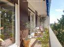 7 pièces Écully  Appartement 137 m²