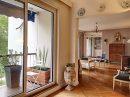 Appartement 137 m² Écully  7 pièces