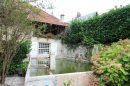 9 pièces 310 m² Le Pont-de-Beauvoisin   Maison