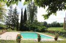 Maison  Rivolet  6 pièces 150 m²