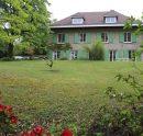 9 pièces Maison 315 m² Charbonnières-les-Bains