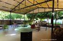 11 pièces Maison Pouilly-sous-Charlieu   420 m²