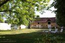 Maison Pouilly-sous-Charlieu  420 m² 11 pièces