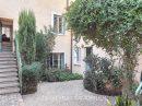 Maison 207 m² Saint-Symphorien-d'Ozon Centre ville 8 pièces