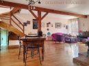 Maison Saint-Symphorien-d'Ozon  207 m² 8 pièces