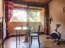 Maison 207 m² 8 pièces Saint-Symphorien-d'Ozon Centre ville