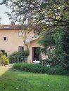 8 pièces Saint-Symphorien-d'Ozon   207 m² Maison