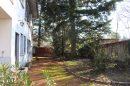 Tassin-la-Demi-Lune  6 pièces  160 m² Maison