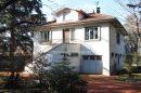 Maison 160 m² Tassin-la-Demi-Lune  6 pièces