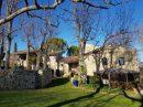 Maison 270 m² Saint-Michel-l'Observatoire  12 pièces