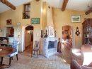 12 pièces Maison 270 m² Saint-Michel-l'Observatoire