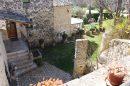 12 pièces  270 m² Maison Saint-Michel-l'Observatoire