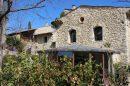 Saint-Michel-l'Observatoire  270 m² 12 pièces Maison