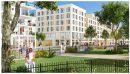 Programme immobilier 0 m² Gif-sur-Yvette   pièces