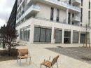 0 m²  pièces  Gif-sur-Yvette  Programme immobilier