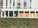 Gif-sur-Yvette  Programme immobilier 0 m²  pièces