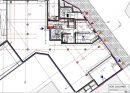 Programme immobilier  Bois-Colombes  0 m²  pièces