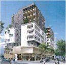Immobilier Pro 175 m² Asnières  0 pièces