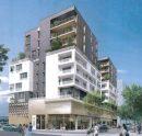 Immobilier Pro  Asnières  165 m² 0 pièces