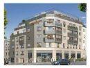 Immobilier Pro  Bourg-la-Reine  159 m² 0 pièces