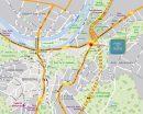 Immobilier Pro Bougival  248 m² 0 pièces
